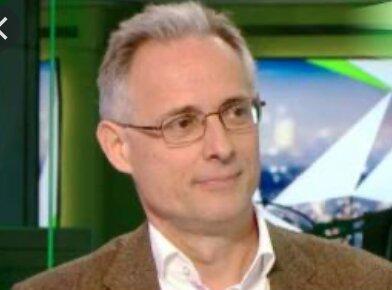 Bruno Guigue: « On a affaire à une instrumentalisation de la question ouïgoure par des officines de propagande financées par le congrès américain. »