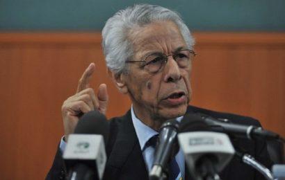 Algérie / Ciblées par tous les gouvernements post Hamrouche : Les réformes de 1988 ont pratiquement toutes été abrogées