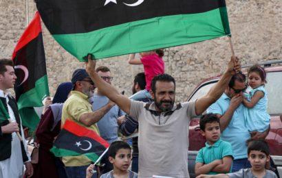 Crise libyenne : pourquoi les perspectives de paix en 2021 sont moins sombres qu'auparavant