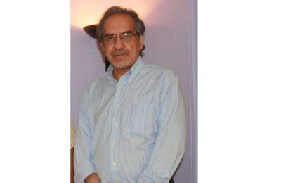 Néjib Ayachi, fondateur du think tank Maghreb Center basé à Washington : «La normalisation peut engendrer le chaos au Maghreb»