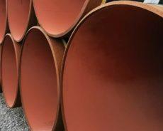 La position de Vienne sur le Nord Stream 2 précisée par l'ambassadeur russe en Autriche
