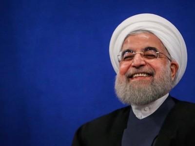 Cheik Rohani sème le trouble au Moyen-Orient