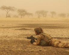 France / Le retrait militaire au Sahel, un débat qui échappe aux parlementaires