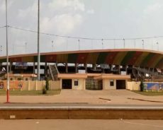 Sports / CHAN 2020 au Cameroun, un événement historique malgré le spectre de l'insécurité