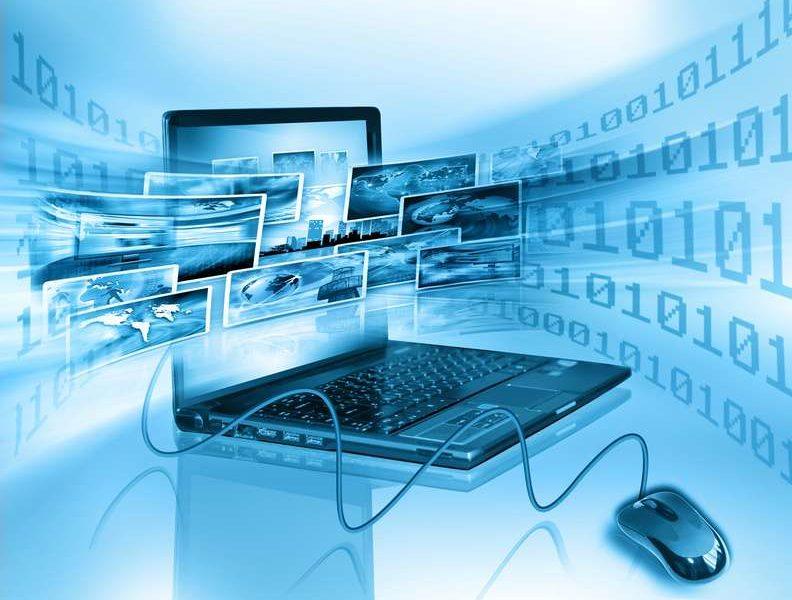 Sciences / Bac +5 : aborder les nouveaux métiers du Web