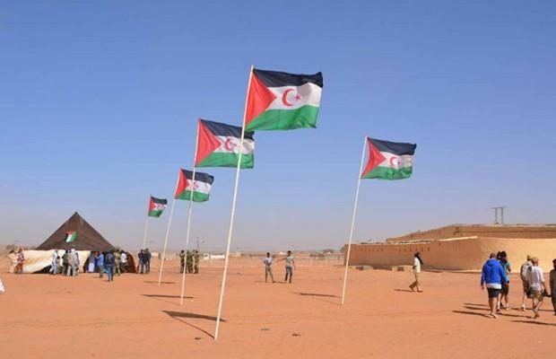 Sahara occidental : Il y a 45 ans, la proclamation de la RASD