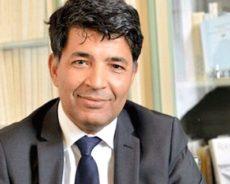 Hasni Abidi. Politologue : «Une nouvelle configuration est en cours de construction en Libye»