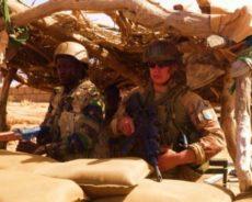 Sahel : à la recherche de la stratégie perdue…