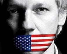 Affaire Julian Assange : comment la 'gauche' est manipulée contre ses propres icônes