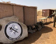 De l'Afghanistan au Mali : les leçons oubliées de l'interventionnisme militaire occidental