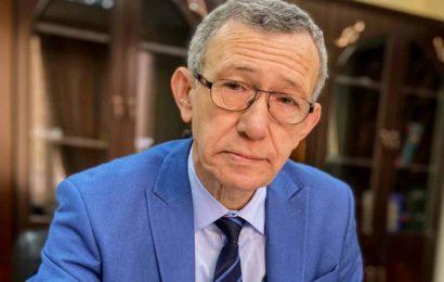 Algérie / Ammar Belhimer, Ministre de la communication : «Les résidus de l'ancien système escomptent un retour à l'aide des marches»