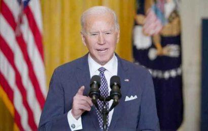 Nouvelle politique étrangère américaine : de «America First» à «Diplomacy First»