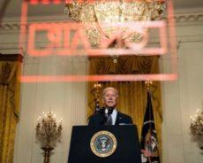 Le G7 donne le pouvoir à Bill Gates contre la Covid et relance la globalisation
