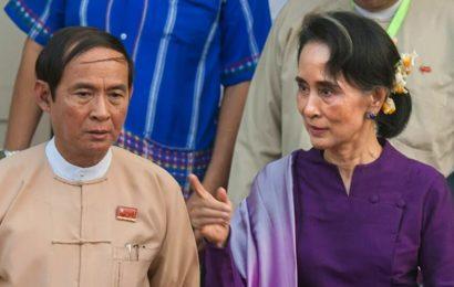 L'armée prend le pouvoir en Birmanie, la dirigeante Aung San Suu Kyi arrêtée