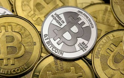 Le Bitcoin de Schrödinger