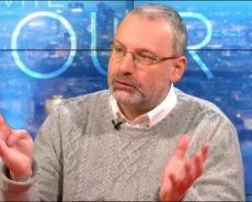 France / Lucien Cerise : « Il faut jouer le match […] point après point, sans se poser de questions sur le résultat final »