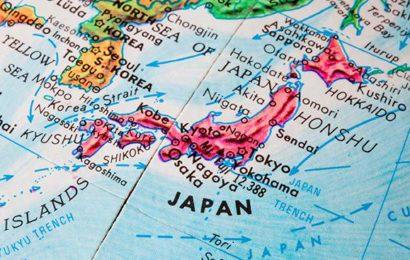 Entre la Chine et les Etats-Unis : quels choix stratégiques pour le Japon ?