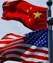 Biden et l'exploitation de la main d'œuvre chinoise