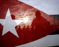 Lettre ouverte : Une centaine de Cubains demandent à Biden de lever l'embargo