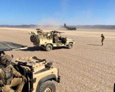 Djibouti, un pivot géographique cher aux puissances étrangères