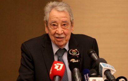 L'Algérie ciblée par la «guerre de quatrième génération»