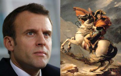 La « crise » française avec l'Islam, héritage de 200 ans de brutalité coloniale