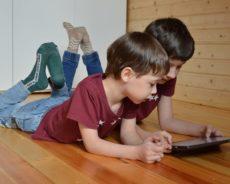 Six clés pour comprendre le quotidien des enfants confinés