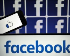Quel pouvoir pour Facebook ? Après l'Australie, les médias s'interrogent