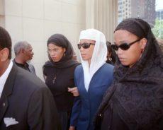 USA / La famille de Malcolm X publie une lettre révélant qu'il a été assassiné par le FBI