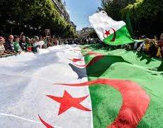 L'«Algérie nouvelle» : entre rêve et réalité