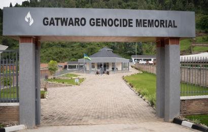 Rwanda : un rapport révèle que la France a décidé de ne pas interpeller les responsables du génocide