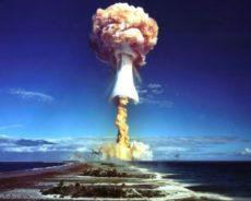 Essais nucléaires français dans le Sud du pays : Le crime impuni
