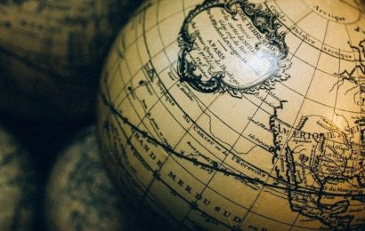 Pourquoi a-t-il fallu attendre le XXe siècle pour déterminer l'âge de la Terre?
