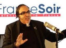 France / Le Défi de la vérité : Morad El Hattab  (sur la pédocriminalité)