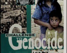 Il y a 30 ans : l'impérialisme américain déclenchait la guerre avec l'Irak