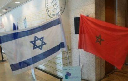 Coopération militaire entre Israël et Rabat : Un jeu dangereux