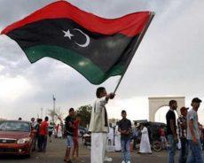 Dix ans après la chute sanglante de Kadhafi : La relance d'une feuille de route politique ravive l'espoir en Libye