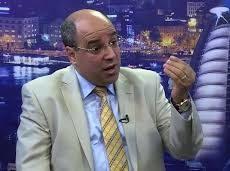 Anouar Malek, de nouveau mercenaire, à la solde des officines hostiles à l'Algérie