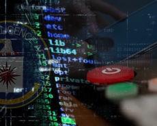 La chape de plomb ou comment la plupart des applications de messagerie, même cryptées appartiennent aux Cinq Yeux