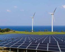 Algérie / Chems-Eddine Chitour : «Nous préparons un modèle énergétique flexible»