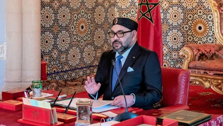 Maroc / Accusé de financement du terrorisme et de blanchiment d'argent : Sale temps pour le Makhzen
