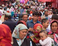 La Chine, les Ouïghours, le Xinjiang et la propagande : les faits d'abord