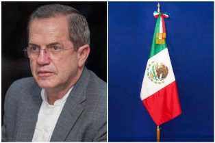 Y a-t-il un risque de fraude électorale en Équateur?