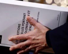 France / Quel intérêt accorder au rapport Stora sur la mémoire ?