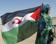 Double victoire sahraouie au 34 ème sommet de L'UA : Le Maroc au pied du mur