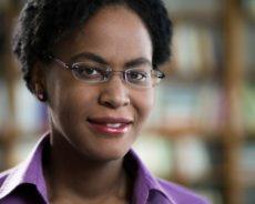 HAÏTI / Jovenal Moïse doit partir – Entrevue Jennie-Laure Sully Sol. Québec Haïti