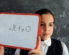 Algérie / Journée internationale de la langue maternelle : Tamazight menacé de disparition ?