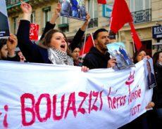 Dix ans après les « Printemps arabes », que reste-t-il des mouvements de révoltes ?