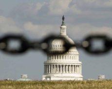 RÉPUBLICAINS ET DÉMOCRATES : Les deux facettes de la politique hégémoniste des USA