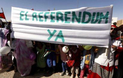 Que devrait faire l'Espagne au Sahara occidental ?